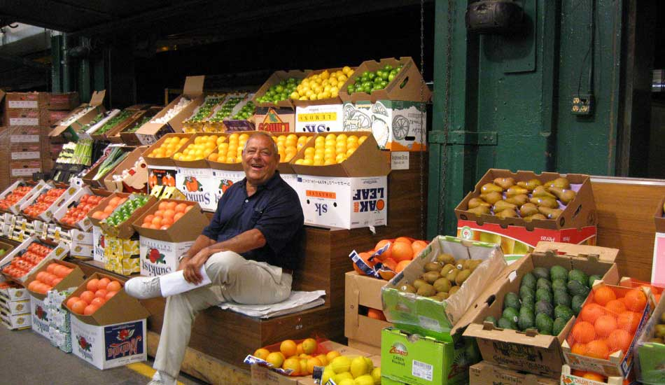 hillers markets