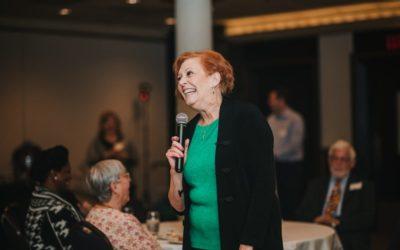 Susan Paletz